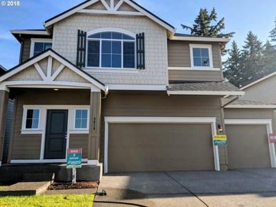 3618 N 10TH St UNIT lot 7, Ridgefield, WA 98642 - MLS#: 18297174