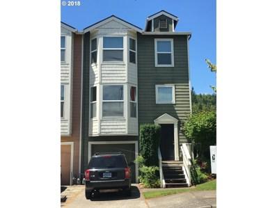 297 NW Battaglia Ave, Gresham, OR 97030 - MLS#: 18297250