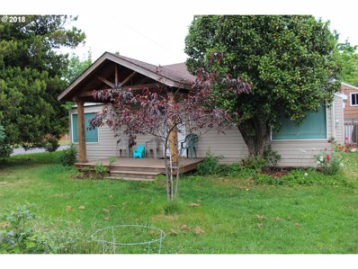 2704 SE 136TH Ave, Portland, OR 97236 - MLS#: 18297271
