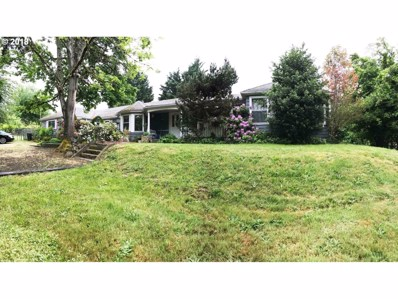 11770 NW Thompson Rd NW, Portland, OR 97229 - MLS#: 18297287
