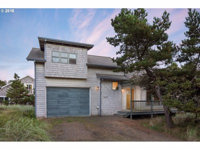 34375 Sea Swallow Dr, Pacific City, OR 97135 - MLS#: 18297288