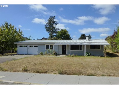 13723 SE 132ND Ave, Clackamas, OR 97015 - MLS#: 18297556