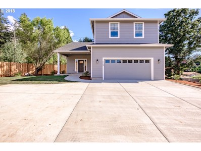 1803 Sunburst Ter NW, Salem, OR 97304 - MLS#: 18297611