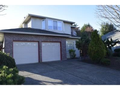 14434 NW Listel Ln, Portland, OR 97229 - MLS#: 18297738