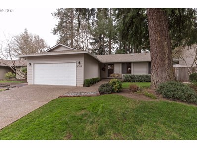 1360 SW 179TH Ct, Aloha, OR 97003 - MLS#: 18298031