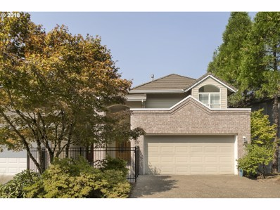 28 Northview Ct, Lake Oswego, OR 97035 - MLS#: 18298174