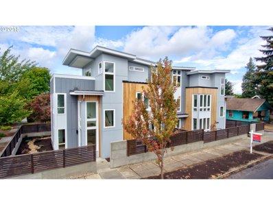 3255 NE Prescott St, Portland, OR 97211 - MLS#: 18298244