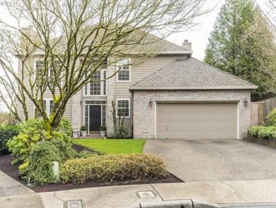 3303 SW Vesta Ct, Portland, OR 97219 - MLS#: 18298255