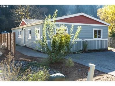 24 Ruckel St, Cascade Locks, OR 97014 - MLS#: 18298394