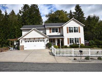 136 Kirkland Rd, Longview, WA 98632 - MLS#: 18298405