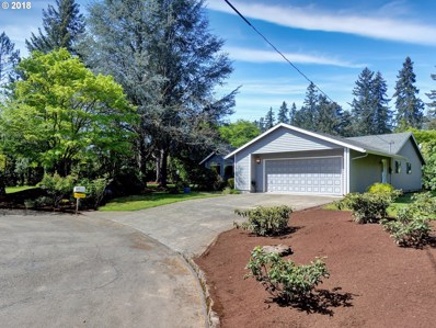 19253 Childs Ct, Lake Oswego, OR 97035 - MLS#: 18298423