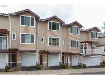 15465 SW Sparrow Loop UNIT 103, Beaverton, OR 97007 - MLS#: 18298588