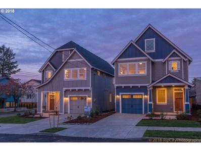 8648 N Dana Ave, Portland, OR 97203 - MLS#: 18298723