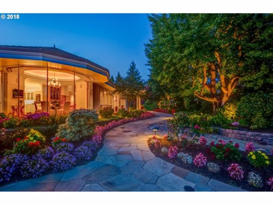 4712 NW Franklin St, Vancouver, WA 98663 - MLS#: 18298785