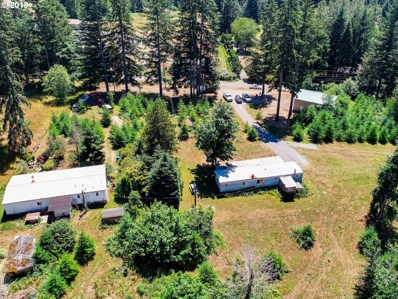 18815 SE Tickle Creek Ct, Boring, OR 97009 - MLS#: 18298876