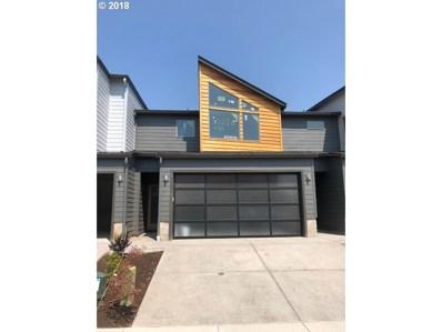 12216 NE 116TH St, Vancouver, WA 98682 - MLS#: 18298972