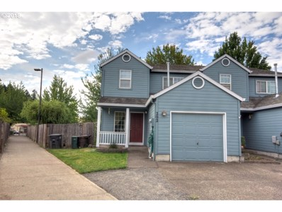 202 NE Skylar St, Hillsboro, OR 97124 - MLS#: 18299094