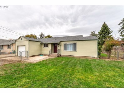 6840 Main St, Springfield, OR 97478 - MLS#: 18299310
