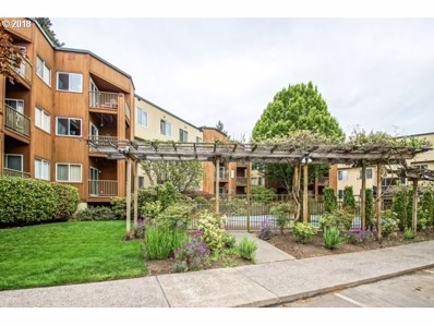 8720 SW Tualatin Rd UNIT 311, Tualatin, OR 97062 - MLS#: 18299361