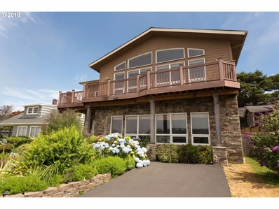 80105 Pacific Rd, Arch Cape, OR 97102 - MLS#: 18299564