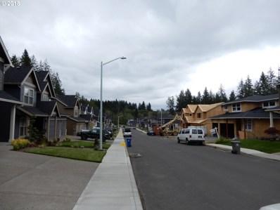 1160 NE Cascadia Ridge Dr, Estacada, OR 97023 - MLS#: 18299672