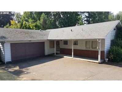 12629 SE Oatfield Rd, Milwaukie, OR 97222 - MLS#: 18299875