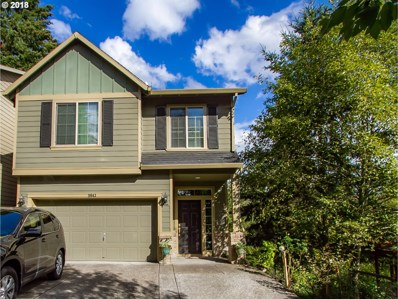 19943 SW Jette Ln, Beaverton, OR 97003 - MLS#: 18300280