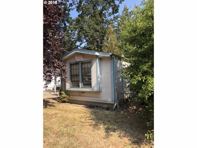 3385 Linda St, Woodburn, OR 97071 - MLS#: 18300513