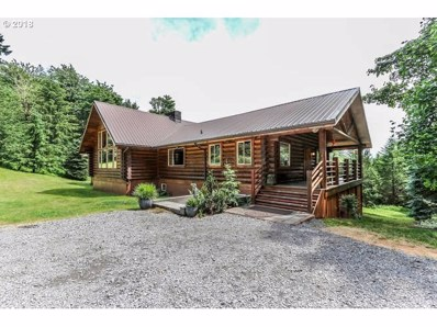 632 River Rd, Washougal, WA 98671 - MLS#: 18300578