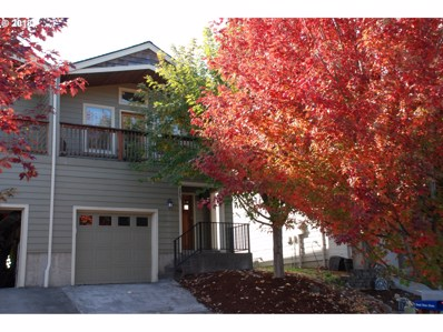 2865 Hazel Ave, Hood River, OR 97031 - MLS#: 18300663