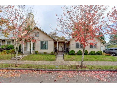 3552 SE 65TH Ave, Portland, OR 97206 - MLS#: 18300828