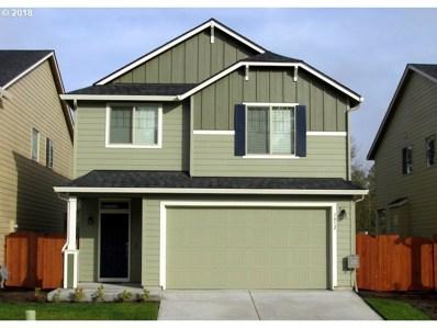 3009 NE 73RD Cir, Vancouver, WA 98665 - MLS#: 18300856