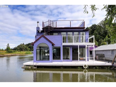 4911 NW 122ND St UNIT 16, Vancouver, WA 98685 - MLS#: 18300931