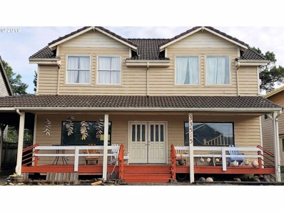 33515 Madrona Dr, Pacific City, OR 97135 - MLS#: 18301099