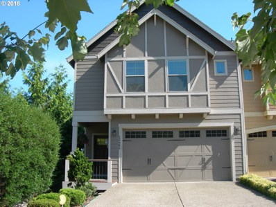 13484 SE Autumnwood Ln, Happy Valley, OR 97086 - MLS#: 18301252