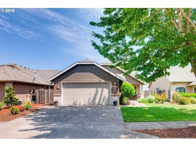 18272 SW 134TH Ter, Tualatin, OR 97062 - MLS#: 18301308