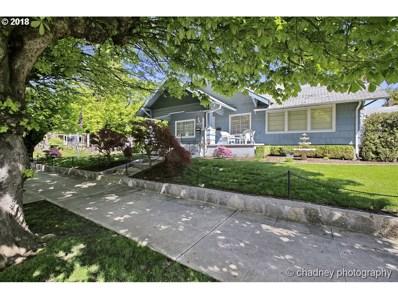 2032 NE 48TH Ave, Portland, OR 97213 - MLS#: 18301423