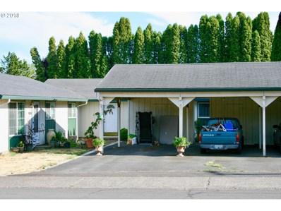 2908 Douglas Ave, Newberg, OR 97132 - MLS#: 18301515