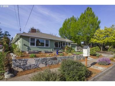4131 SE Cooper St, Portland, OR 97202 - MLS#: 18301564