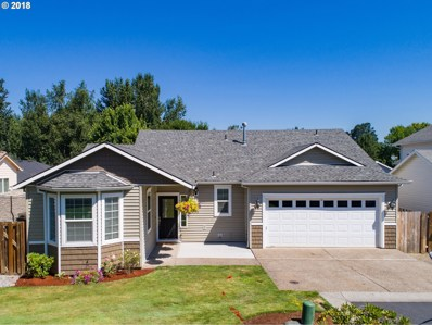 20387 Nathan Ln, Fairview, OR 97024 - MLS#: 18301589