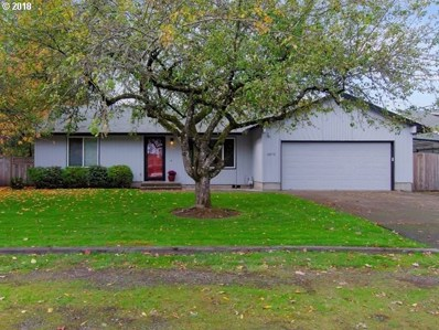 2875 SW 192ND Ave, Aloha, OR 97003 - MLS#: 18302017