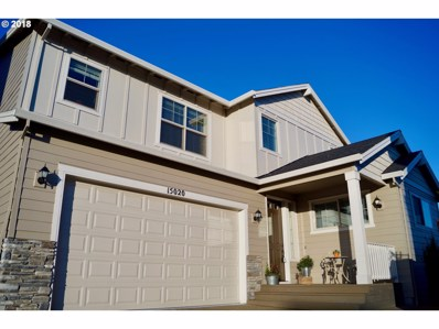 15020 SW Harveys View Ave, Tigard, OR 97224 - MLS#: 18302242