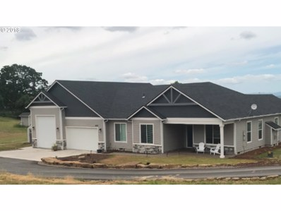 North Oak Rd UNIT Lot 8, Albany, OR 97321 - MLS#: 18302245