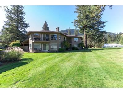 68573 E Fairway Estates Rd UNIT F4, Welches, OR 97067 - MLS#: 18302432