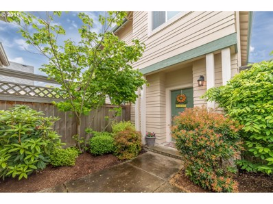 1611 Riley Ln, Eugene, OR 97402 - MLS#: 18302459
