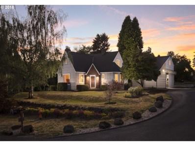 10695 NE Brazee St, Portland, OR 97220 - MLS#: 18302769