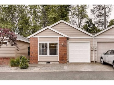 8810 SW Maple Ct, Tigard, OR 97223 - MLS#: 18302810