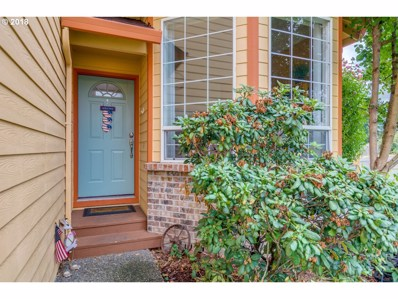 8203 NE 99TH Cir, Vancouver, WA 98662 - MLS#: 18303069