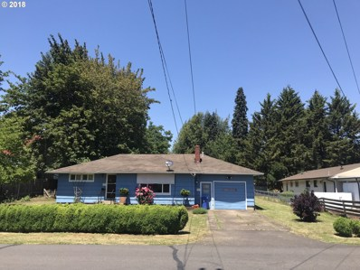 1595 Beebe Ln, Eugene, OR 97404 - MLS#: 18303071