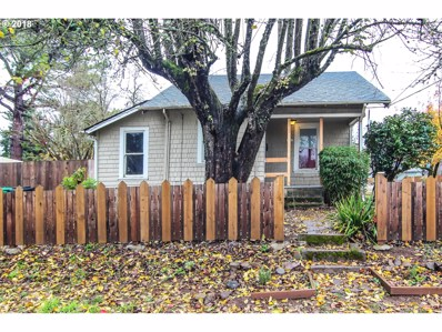 5120 SE 45TH Ave, Portland, OR 97206 - MLS#: 18303125